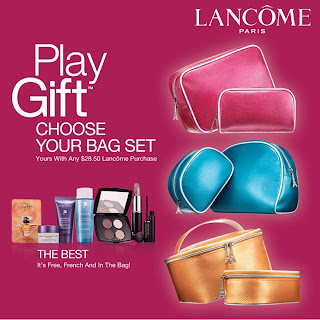 lancomegwp Lancome Gift With Purchase