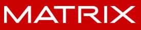 matrix logo Kiddie Cuts For A Cause