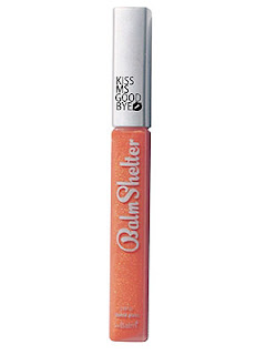 balm 300x400 Kiss MS Goodbye With theBalm Lipgloss