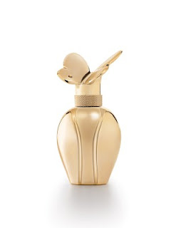 mariah gold M By Mariah Carey Gold Deluxe Edition