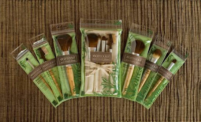 ecotools These Eco Friendly Brushes Are Wallet Friendly Too!