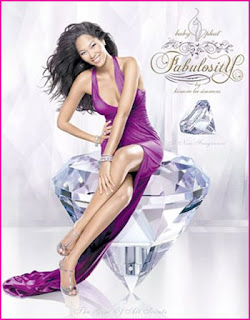 kimora lee simmons fabulost Fabulosity