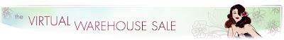 Stilas Virtual Warehouse Sale