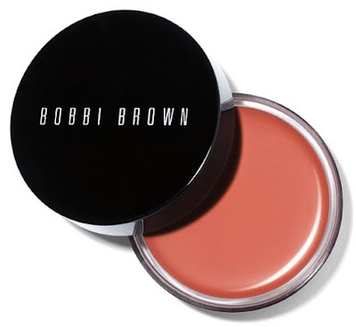bobbi+brown+cabana+corals+pot+rouge Bobbi Brown Cabana Corals: Spring 2010