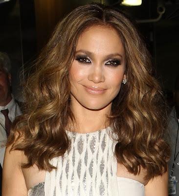 jennifer+lopez+grammys+2010 Grammy Gorgeous: Jennifer Lopez