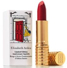 Elizabeth+Arden+Red+Door+Red+Lipstick Elizabeth Arden Anniversary Lipstick: Red Door Red