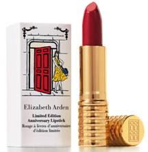 Elizabeth+Arden+Red+Door+Red+Lipstick Elizabeth Arden Anniversary Lipstick: Red Door Red