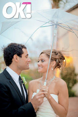 Bachelor+Jason+Mesnick+Molly+Malaney+wedding+2 The Bachelor Wedding Makeup Created by Mally Roncal