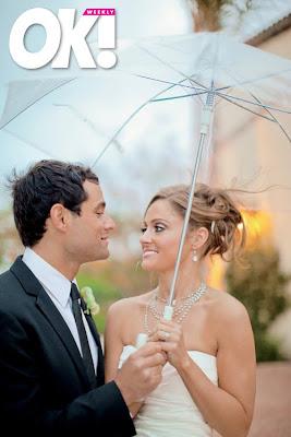 Bachelor+Jason+Mesnick+Molly+Malaney+wedding+2 The Bachelor Wedding Makeup Created by Mally Roncal