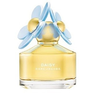 marc+jacobs+daisy+in+the+air Warning About Marc Jacobs Daisy In The Air