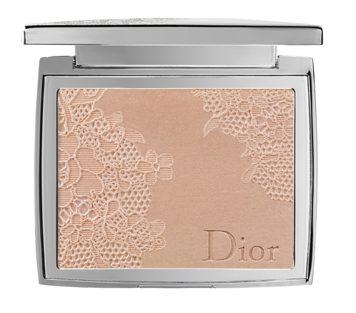 [Dior+Lace+Poudrier+Dentelle+Illuminating+Lace-Effect+Powder+For+Face+002.htm]