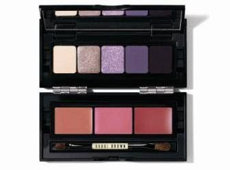 Bobbi+Brown+ColorStripOrchid Bobbi Brown Color Strips Collection