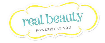 realbeauty RealBeauty.com Clip In Extensions Feature