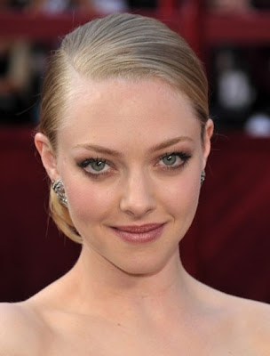 amanda+seyfried+academy+awards+oscars+2010 Oscars Beauty 2010: Amanda Seyfried