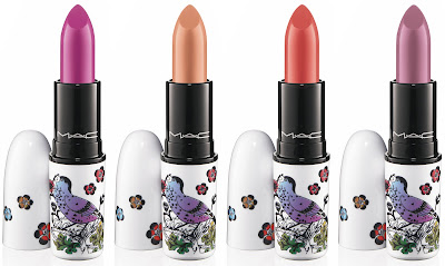 mac+give+me+liberty+of+london+lipstick MAC Give Me Liberty Of London