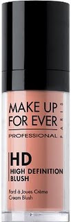 make+up+for+ever+hd+blush Make Up For Ever HD Blush: Buy This NOW!