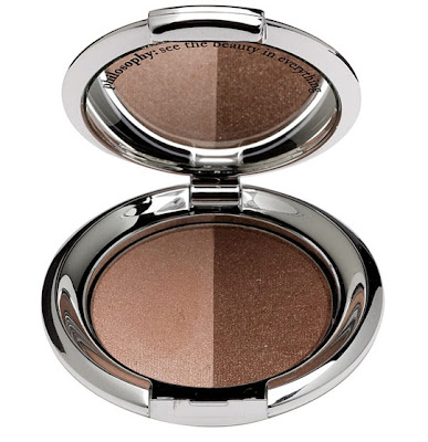 philosophy+the+color+of+grace+eyelighting+shadow+duo Philosophy The Color of Grace Makeup Collection