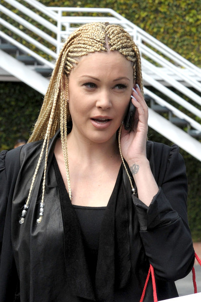shanna+moakler+cornrows+2 Shanna Moaklers Cornrows