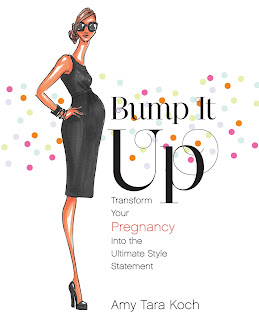 bump+it+up Attention Moms To Be: Lancome Events and Giveaway!