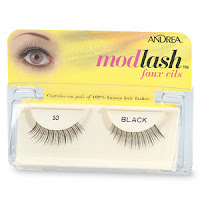 modlash Carissas Bridal Makeup Must Haves: Day 3