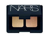 portobello NARS Summer 2008: Exotica
