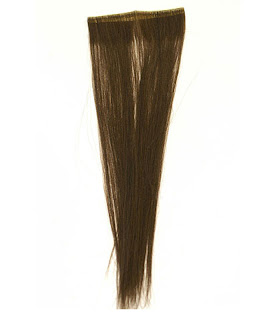weft+hair+extension Rent Hair Extensions?!?! Unbeweaveable!