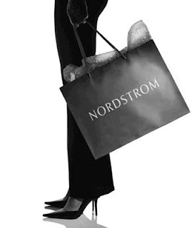 nordstrom+shopping+bag Meet Nordstroms Beauty Director And Get A Dior Makeover!