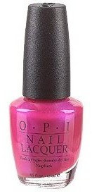 pompeii+purple Nailing It: OPI Pompeii Purple