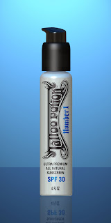 tattoo+potion Fading Fast? Try Tattoo Potion Number 1