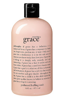 amazing+grace+buffing+wash Amazing Grace Giveaway!