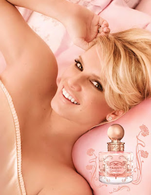 Jessica+Simpson+Fancy+4 Fancy New Fragrance From Jessica Simpson