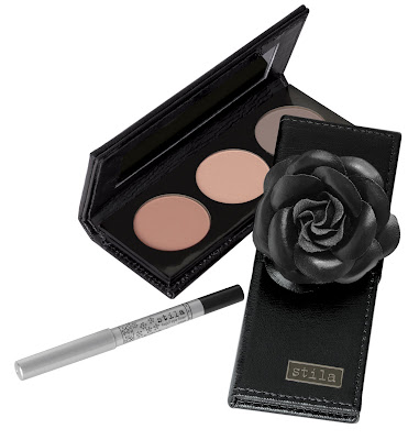 Stila+Front+Row+Palette Front Row Look Palette from the Stila Backstage Beauty Collection