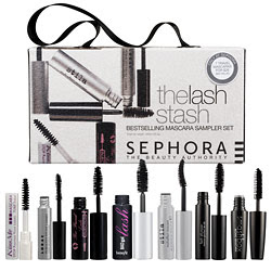 Sephora+Lash+Stash Lashes For Days: The Lash Stash From Sephora