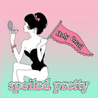 Spoiled+Pretty+Holy+Grail Lazy Night: Purity Made Simple High Foaming Daily Cleanser
