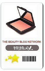 bbn Beauty Blog Network: Best Week Ever