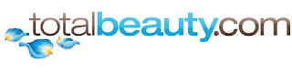 tb+logo Total Beauty Weekend Web Tour