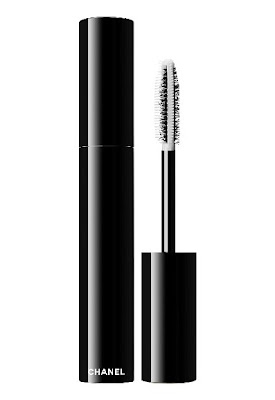 chanel+exceptionnel+mascara Black Magic: Exceptionnel de Chanel Intense Volume and Curl Mascara