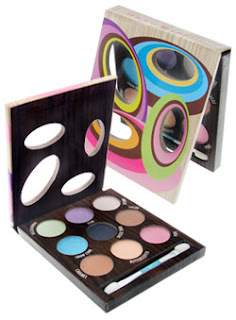 eye+candy+eye+palette Everything Must Go: Get 75% Off EVERYTHING At Hard Candy