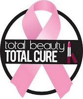 tbtc seal Total Beauty   Total Cure Giveaway Winners Revealed!