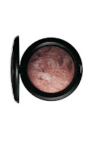 SHEERMINERALS CHEEK 14 MAC Sheer Minerals Coming October 16th!