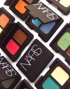 nars Todays Total Beauty   Total Cure Giveaway: $300 Worth of NARS Products!