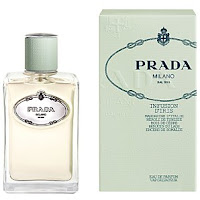 prada+iris Find Your New Fragrance With Scentmap