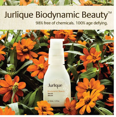 jurlique+biodynamic+beauty Jurliques New Biodynamic Beauty Range: Now Available at Sephora