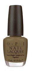 opi you+don%27t+know+jacques Recessionistas Fabuless Pick of the Week: OPI You Dont Know Jacques!