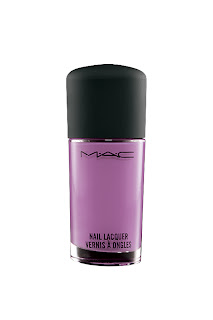 mac+dame+edna+nail+lacquer There Is Nothing Like A Dame: MAC Partners With Dame Edna For Upcoming Collection
