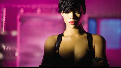 rihanna+rehab3 Rihanna Fierce