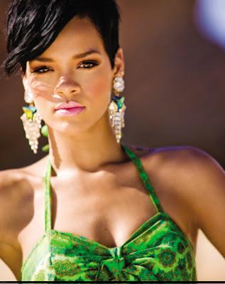 rihanna+rehab2 Rihanna Fierce