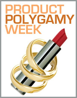 product+polygamy+week Product Polygamy Week: Makeup