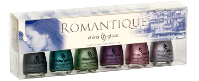 china+glaze+romantique+cools Oh Joy: China Glaze Romantique Giveaway!!!
