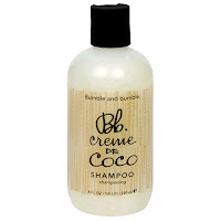 creme+de+coco+shampoo Product Polygamy Week: Hair
